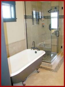 1216-Bath