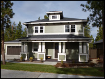 Bend-West-Side-Homes-Skylight-Homebuilders-Shevlin-Pines-19178-Park-Commons-Drive-Bend-OR.3-x-2
