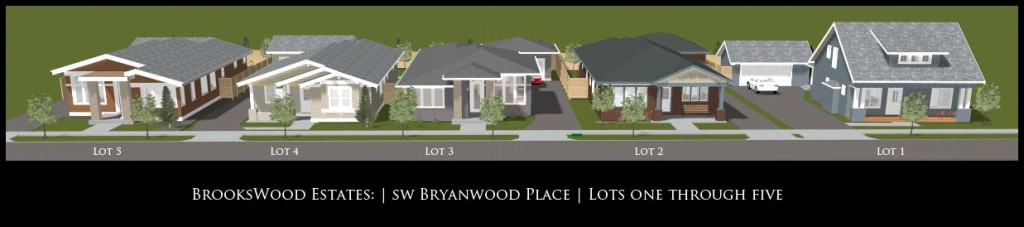 BrooksMill-Estates-Bend-Oregon-new-homes-lots-1-through-5-panorama