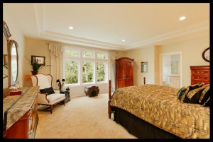 Lake-Oswego-5-series-7