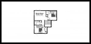 Lot-5-plan-2664-Upper
