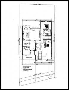 Lot-9-Design-and-site-plan-2450-Single-Level-6x