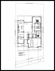 Lot-9-Design-and-site-plan-2450-Single-Level-8.8-x