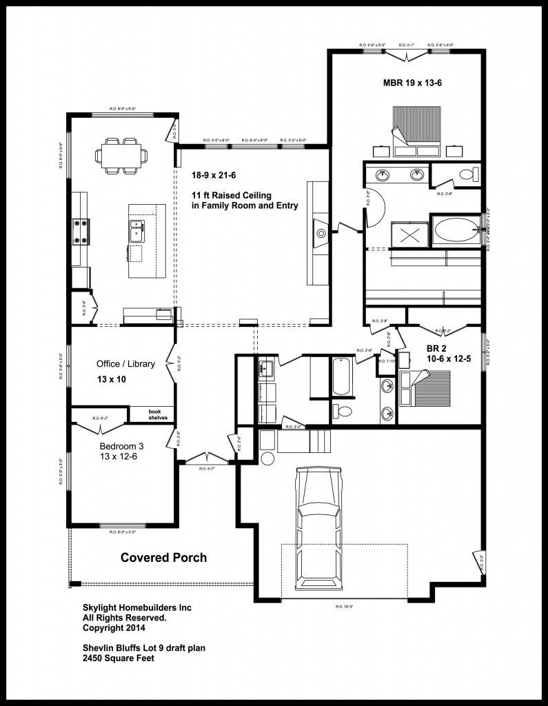 Lot-9-Design-only-2450-Single-Level-8.5x-