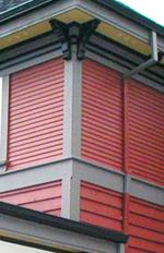 Skylight-Homebuilders-Bend-Oregon-Corner-detail