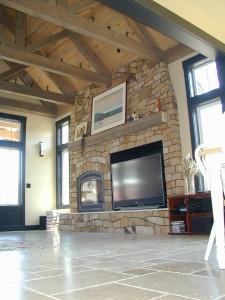 Skylight-Homebuilders-Bend-Oregon-Family-Room-1216