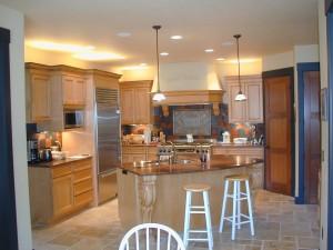 Skylight-Homebuilders-Bend-Oregon-Kitchen-1216