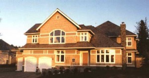 Skylight-Homebuilders-Bend-Oregon--LO-2