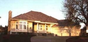 Skylight-Homebuilders-Bend-Oregon-LO-house