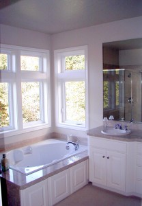 Skylight-Homebuilders-Bend-Oregon--bath