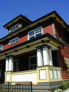 Skylight-Homebuilders-Bend-Oregon-corner-north-front