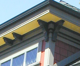 Skylight-Homebuilders-Bend-Oregon-detail