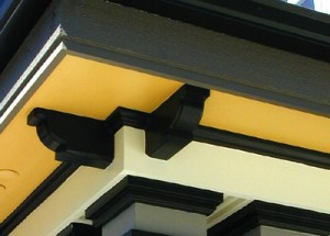 Skylight-Homebuilders-Bend-Oregon-exterior-siding-detail-2