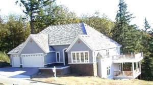 Skylight Homebuilders Portland Forest Heights house 2