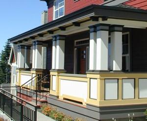 Skylight-Homebuilders-Bend-Oregon-siding-detail-2