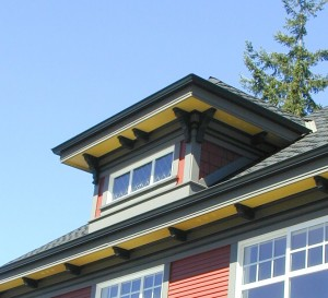 Skylight-Homebuilders-Bend-Oregon-top-front-detail-siding