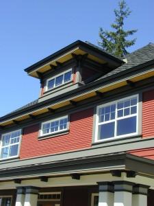 Skylight-Homebuilders-Bend-Oregon-top-siding-detail