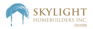 Skylight-logo-horizontal