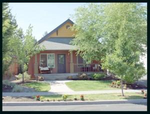 West-Side-Bend-Skylight-Homebuilders-BrooksMill-Estates-Bryan-House