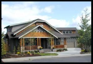 West-Side-Bend-Skylight-Homebuilders-BrooksMill-Estates-Jared-House