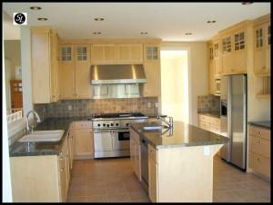 West-Side-New-Homes-Shevlin-Bluffs-Skylight-Homebuilders-LO-4