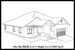 Shevlin-Bluffs-Lot-9-Bend-Oregon-New-homes-