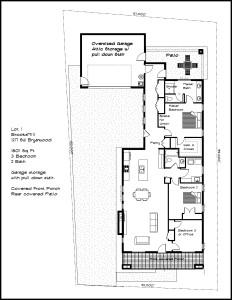 brooksmill-lot-1-single-level-site-w-border-web