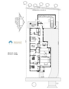 brooksmill-lot-2-site-floor-plan-12-2016