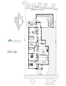 brooksmill-lot-2-site-floor-plan-12-2016