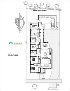 brooksmill-lot-2-site-floor-plan-web-12-2016