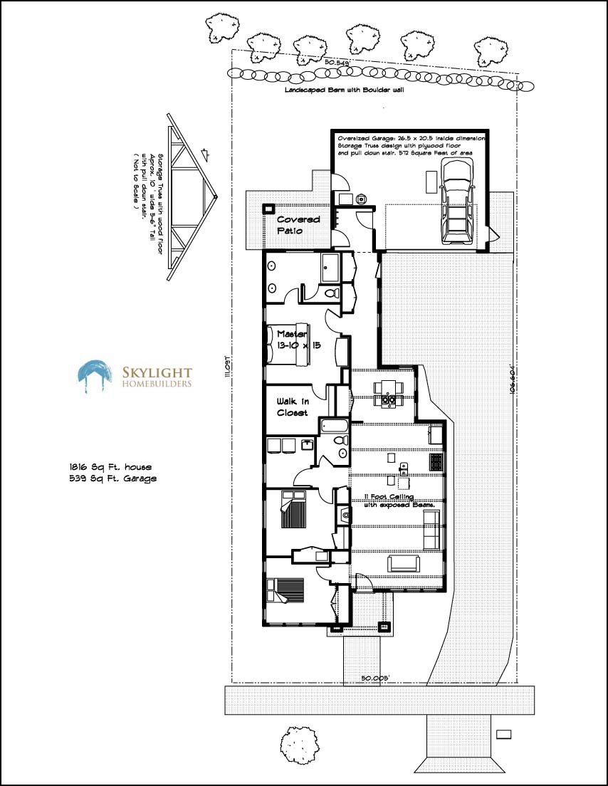 brooksmill-lot-2-site-floor-plan-web-12-2016