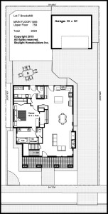 BrooksMill-lot7-floor-plan-and-site-opt