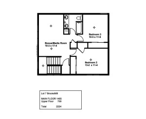 BrooksMill-lot7-upper-floor-plan-opt