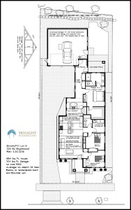 Bend-Oregon-West-Side-New-Homes-BrooksMill-Estates-lot-5