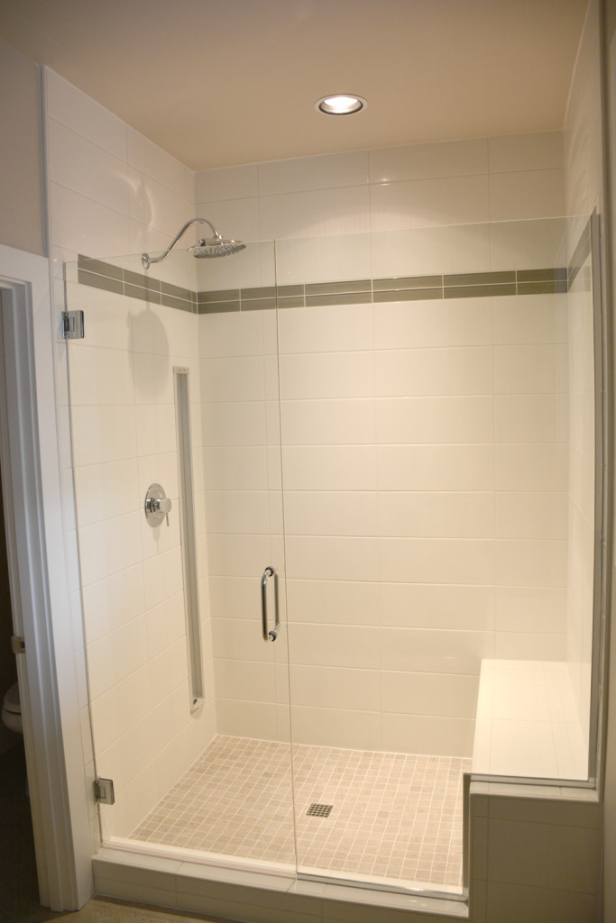 brooksmill-lot-5-master-bath-shower-mls